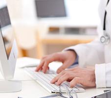 Consultoria em oncologia