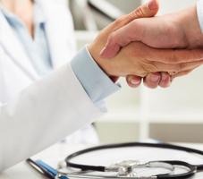 Pareceres em direito médico